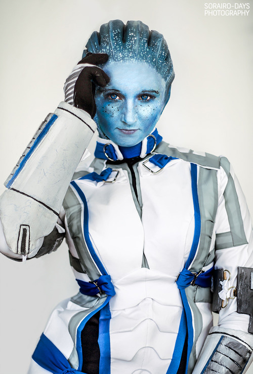 liara_tsoni_cosplay_01