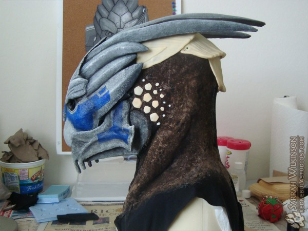 mask06_garrus_build_105