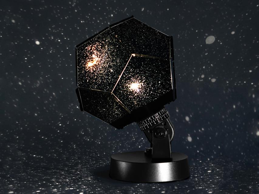 NEW PRODUCTS – GAKKEN (PART 3) – The Pinhole Planetarium ...