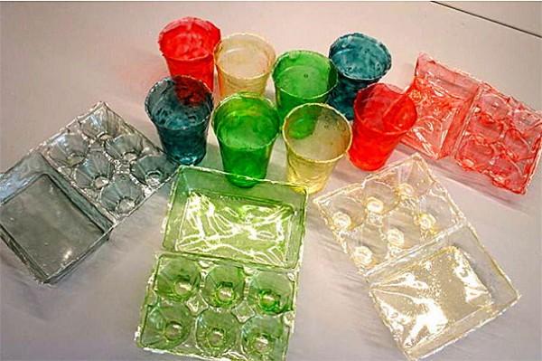 plastic_605