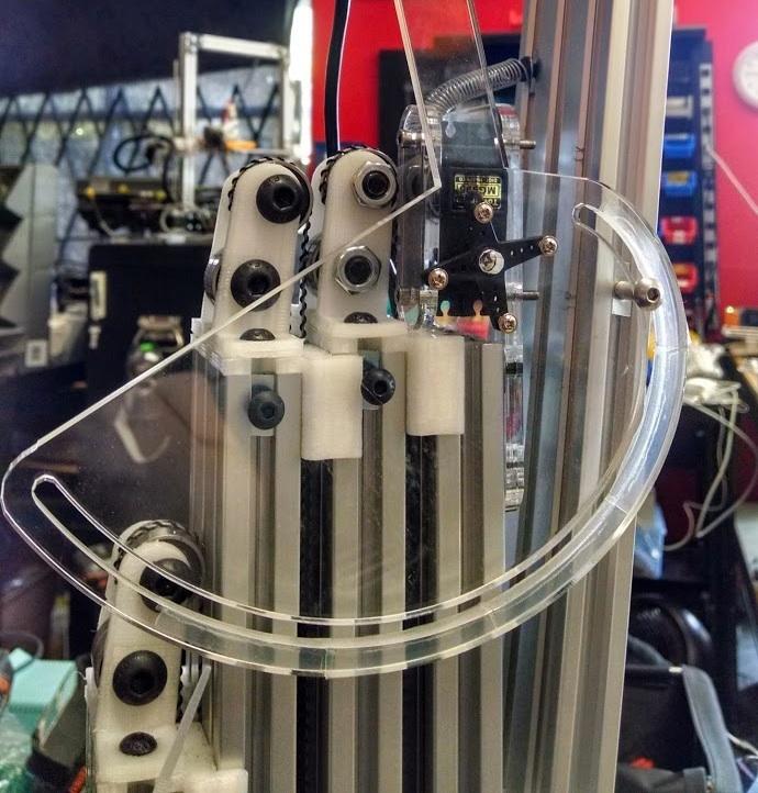 06 skanbot top tilt mechanism detail
