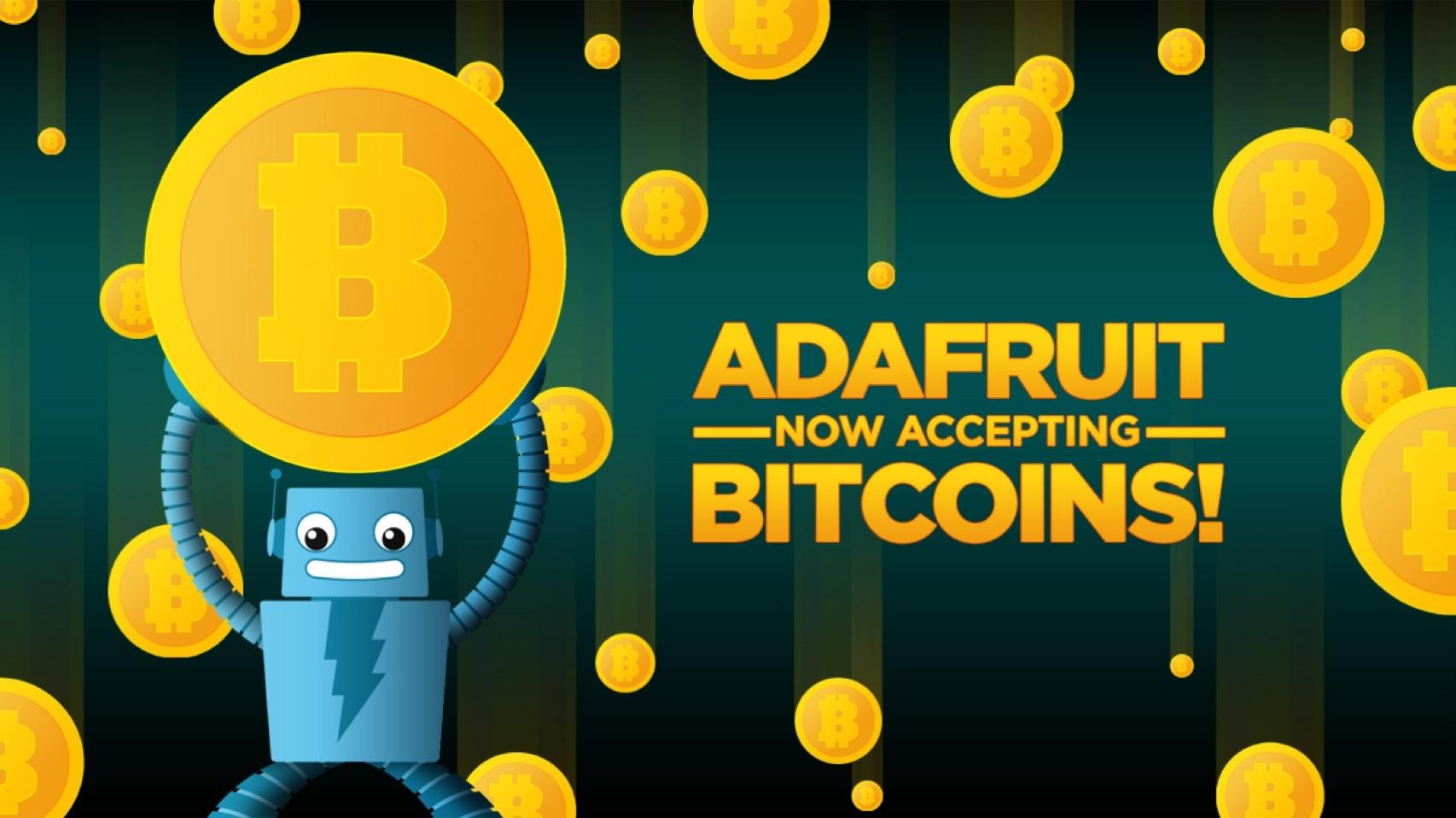 1280X698 Adafruit Bitcoin Banner-1