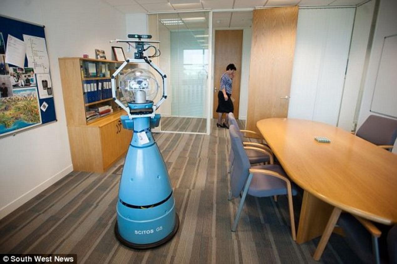 1402926266244 Wps 21 Bob The Security Robot Mo