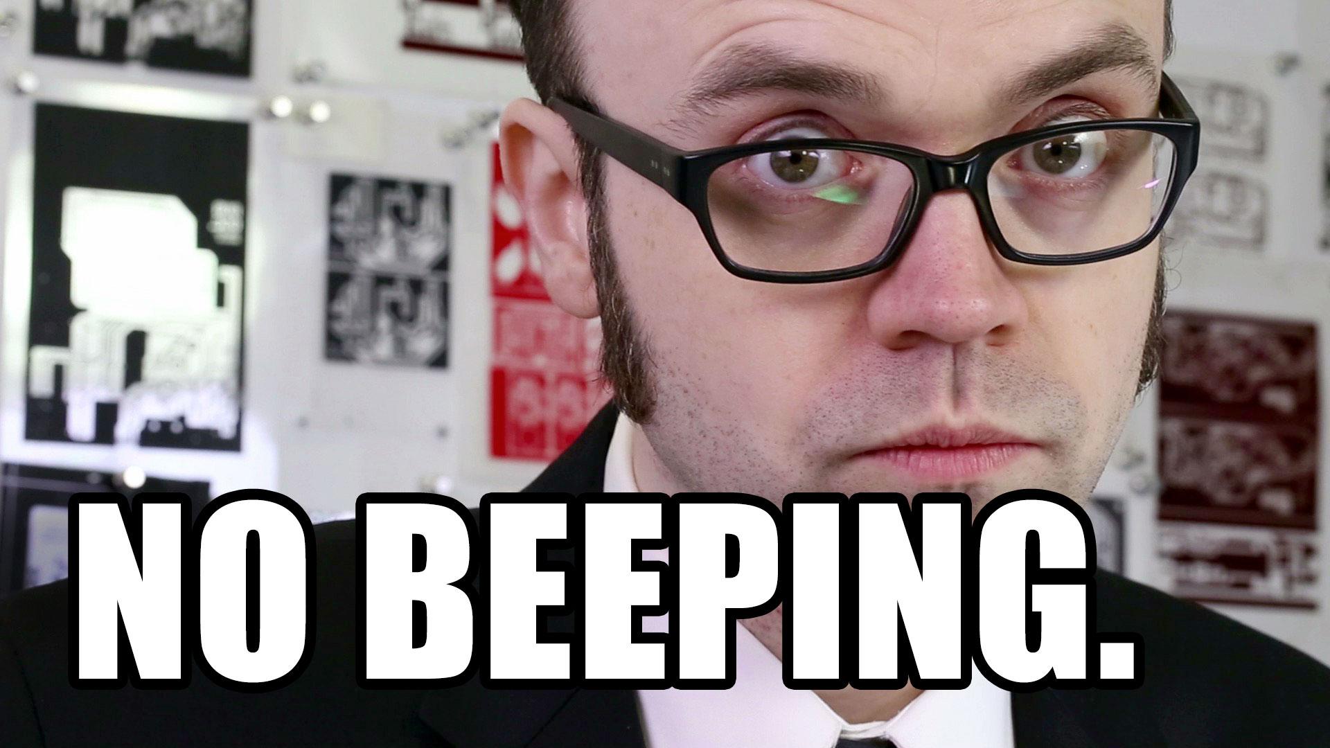 Collin's-Lab-NO_BEEPING