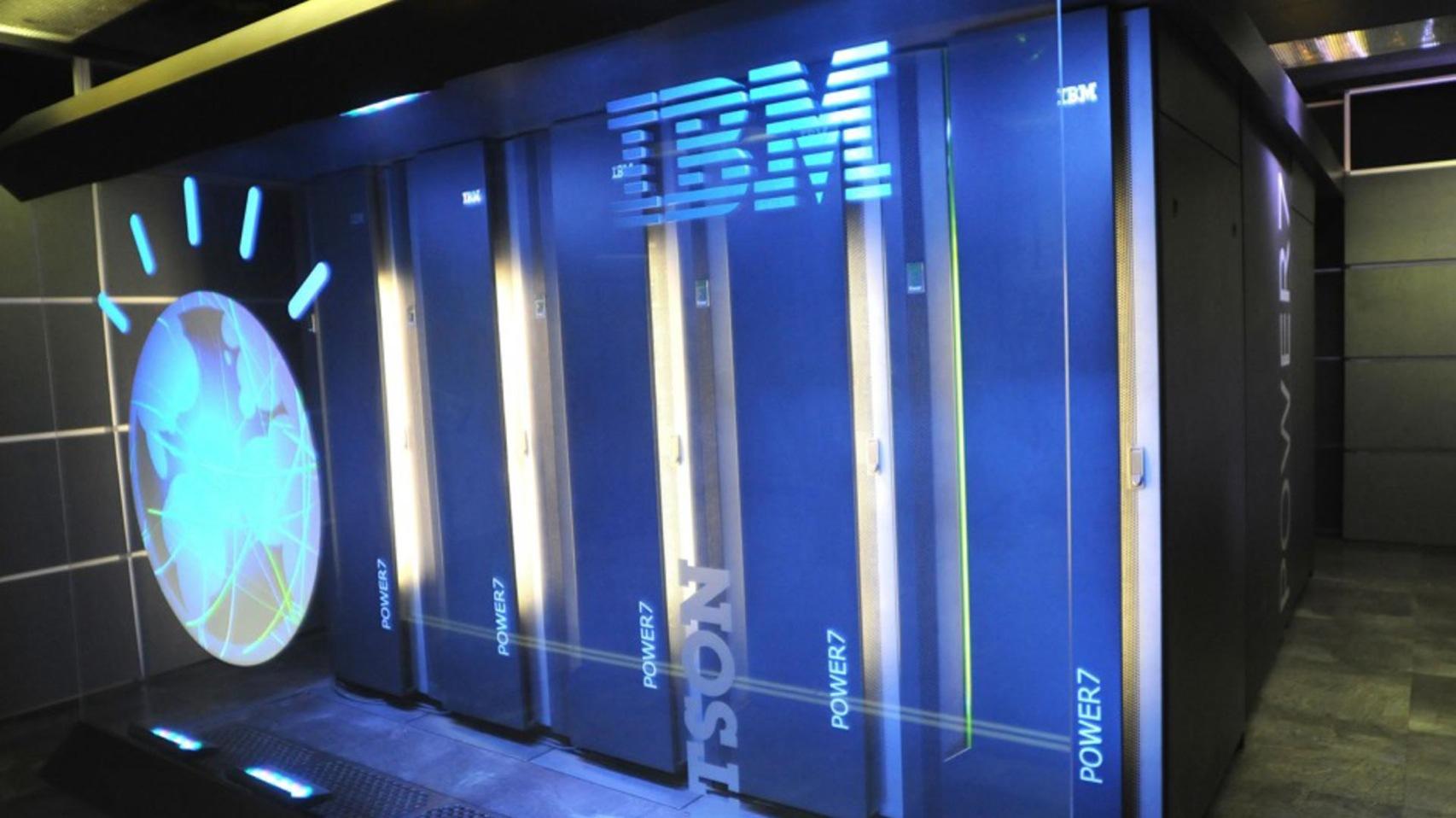 Ibm-Watson-940X705