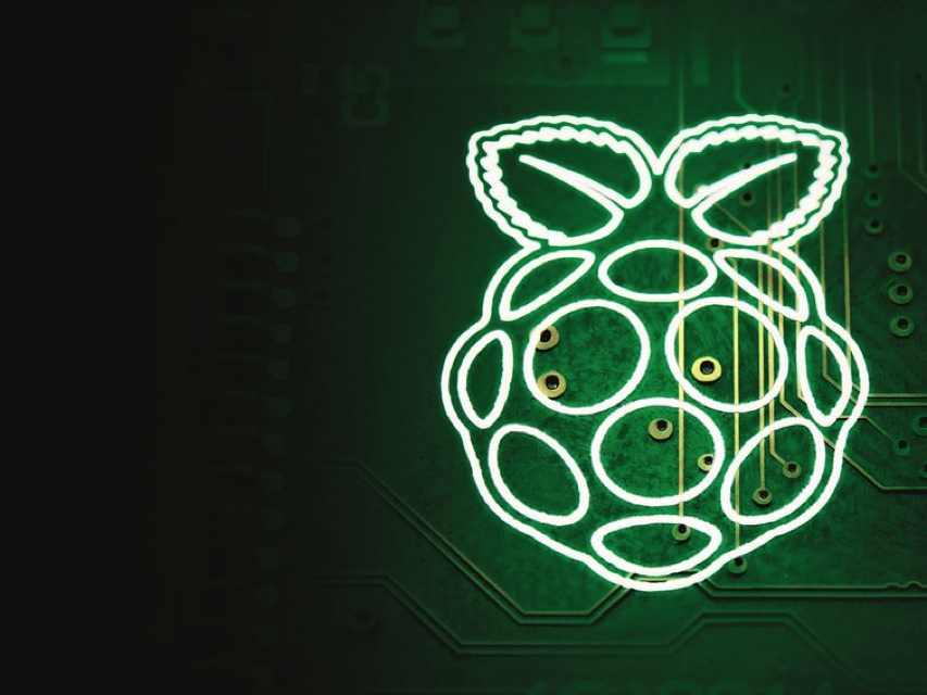How To Program Conway's Game of Life on #RaspberryPi #piday