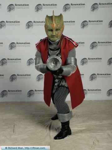 Silurian-from-Doctor-Who