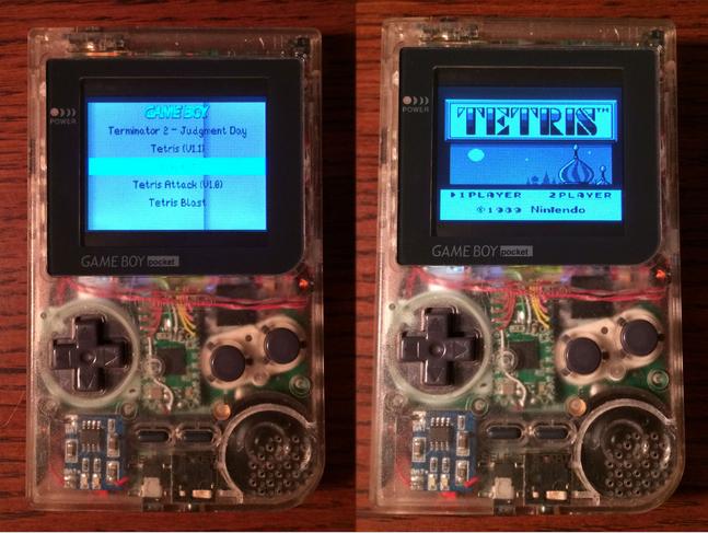 http://www.adafruit.com/blog/wp-content/uploads/2014/06/XodusTech_-_Raspberry_Pi_Gameboy_Pocket.jpg
