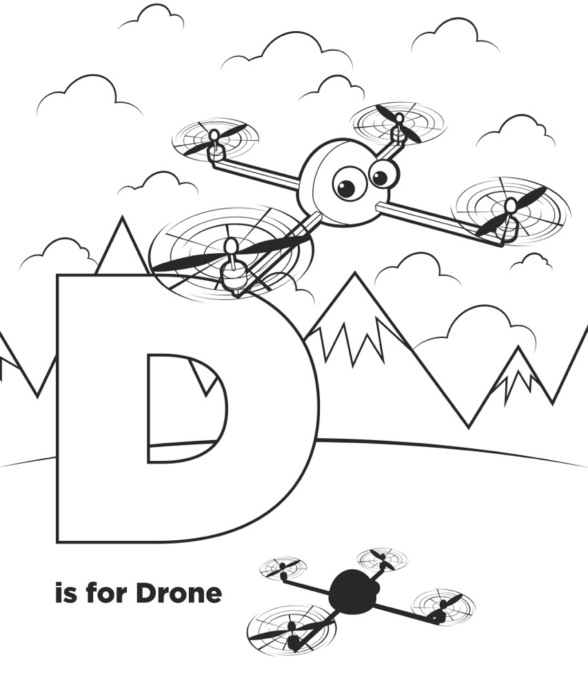 faa oks commercial drone flights over land  drones  u00ab adafruit industries  u2013 makers  hackers