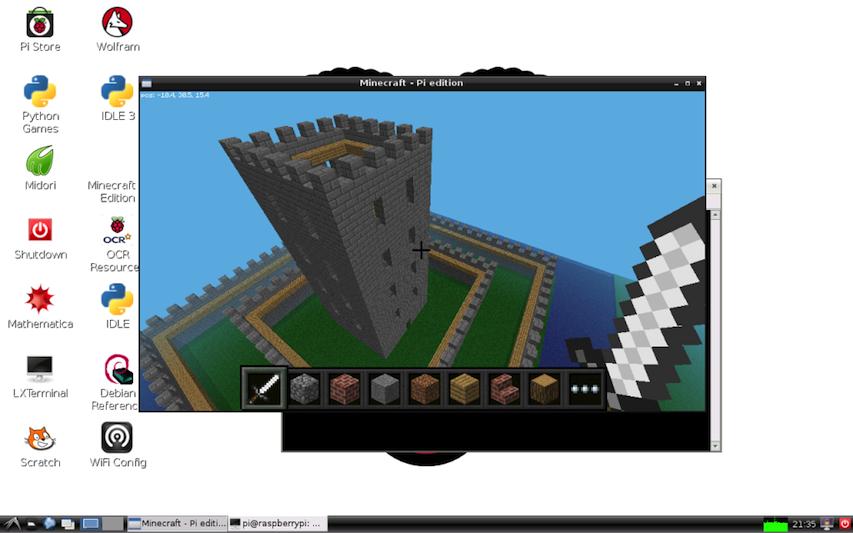 Castle0 1024x640