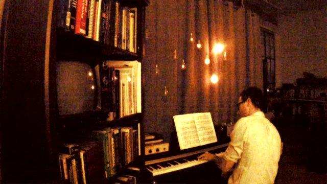 Diy Midi Piano Lighting Adafruit Industries Makers
