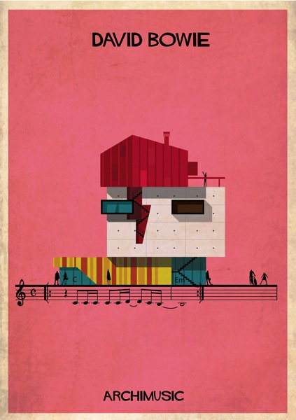 Federico babina archimusic designboom 19
