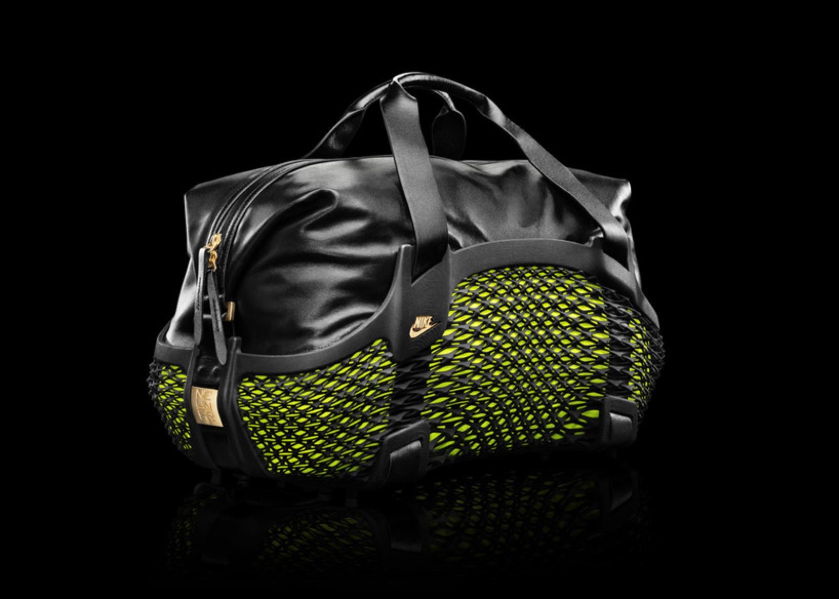 Nike-Rebento-3D-Printed-Bag-Designboom02