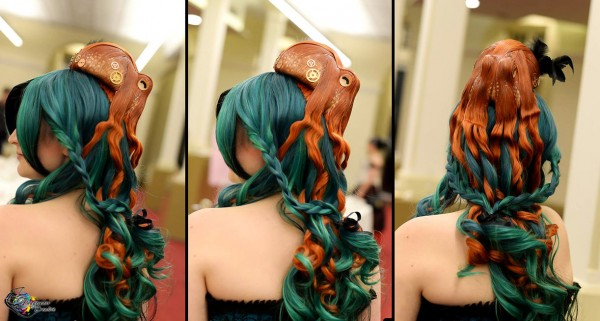 octopus_hairpiece_by_deeed-d7kpqjd
