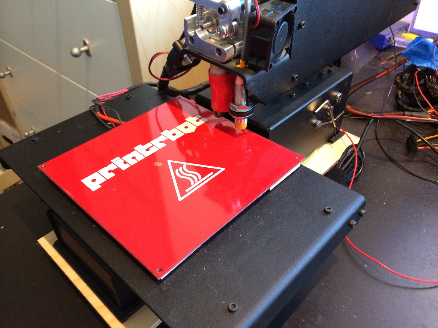printrbot-heatbed-intergerlabs
