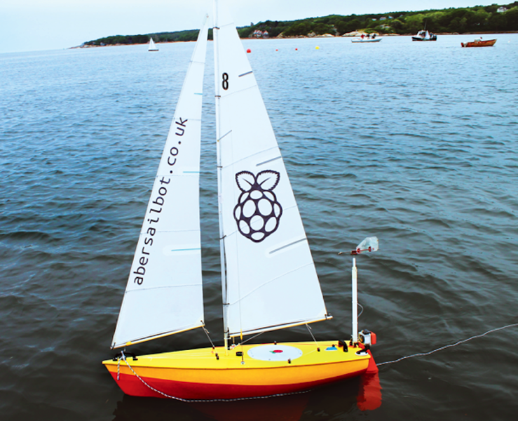 Sailbot1