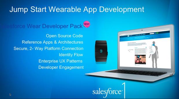 salesforce-wearables4-620x343
