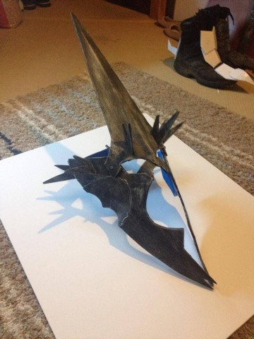 witch king helmet 1