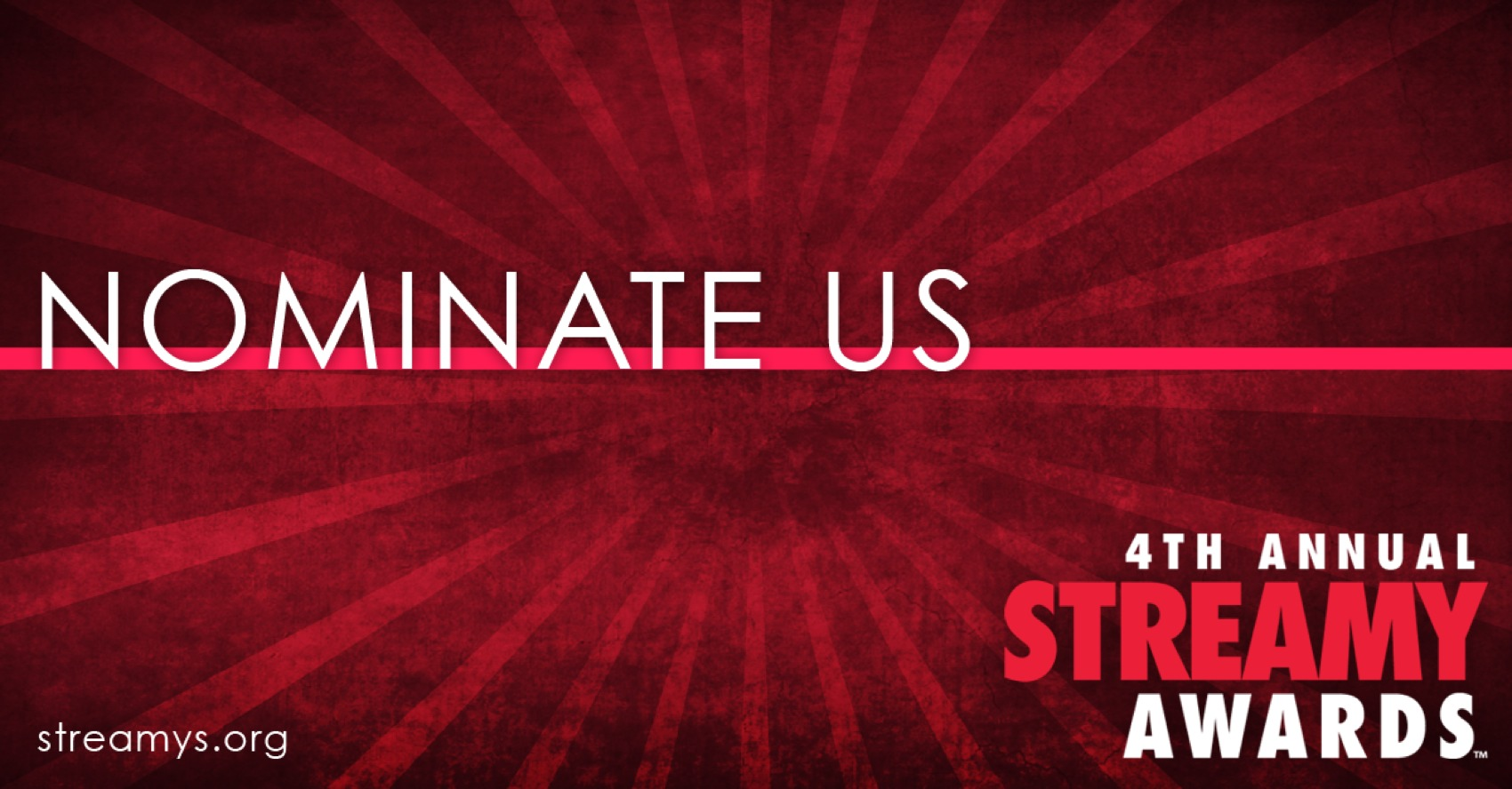 4Thstreamys-Nominate-Us-Facebook