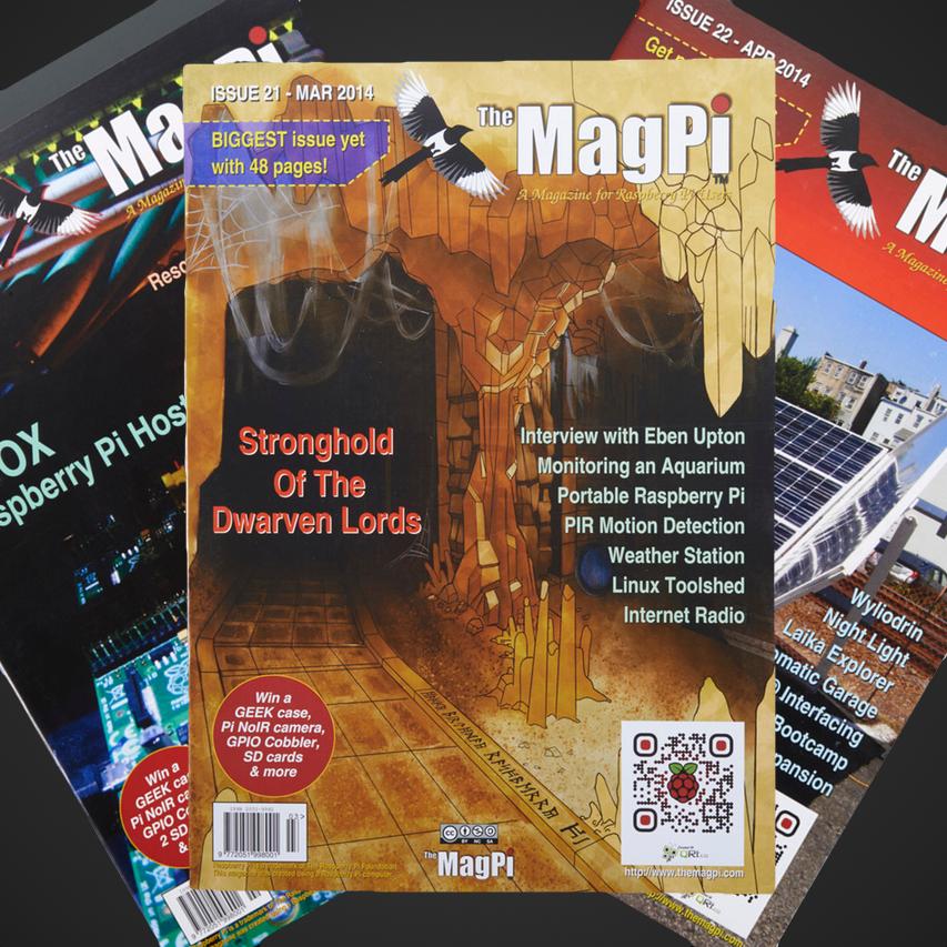 MagPi202122