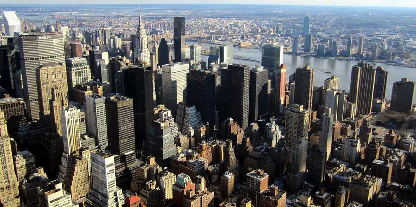 New york unveils first ever regulations on bitcoin