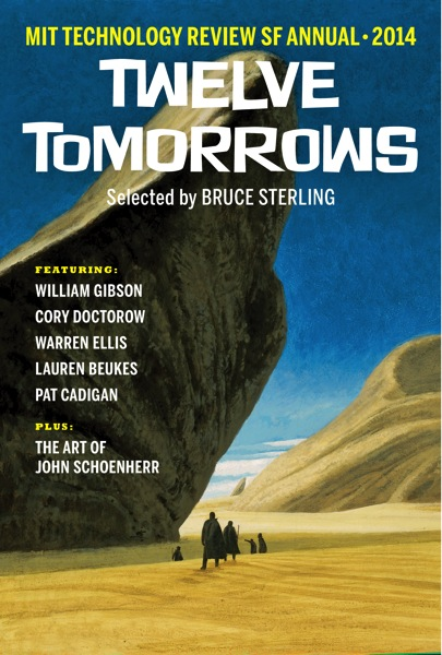 SF14 cover2