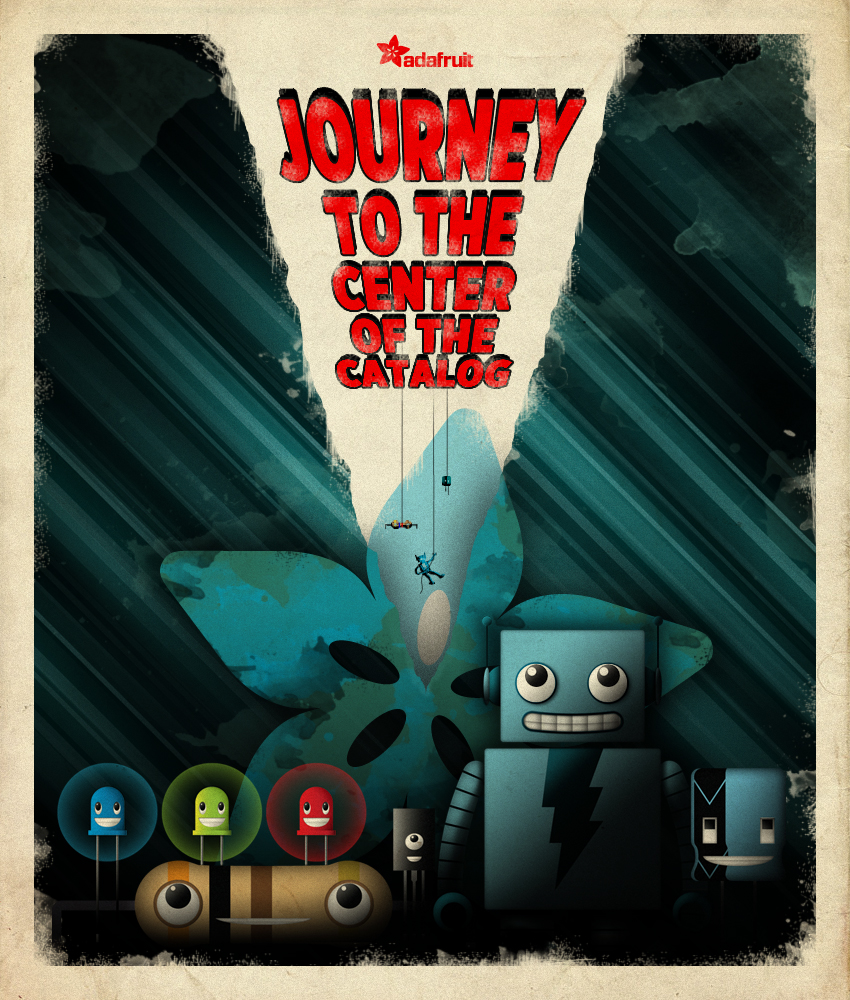adafruit_journey_catalog
