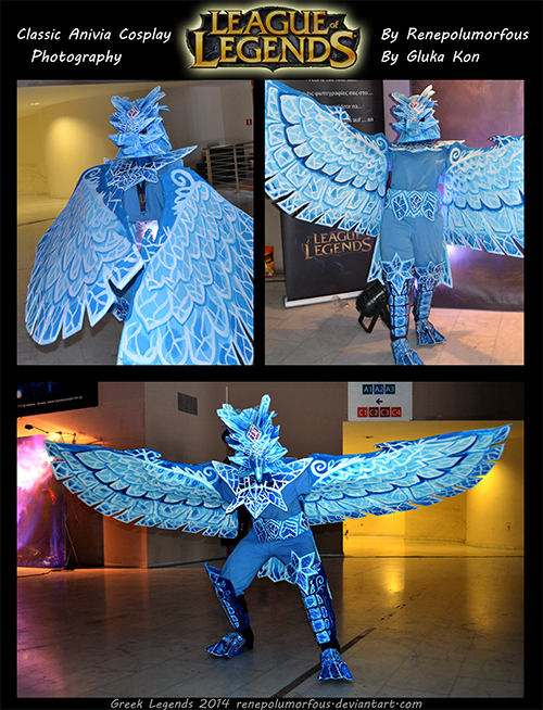 anivia_cosplay_by_renepolumorfous-d7p36bw