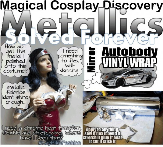 auto wrap for cosplay metallics_header