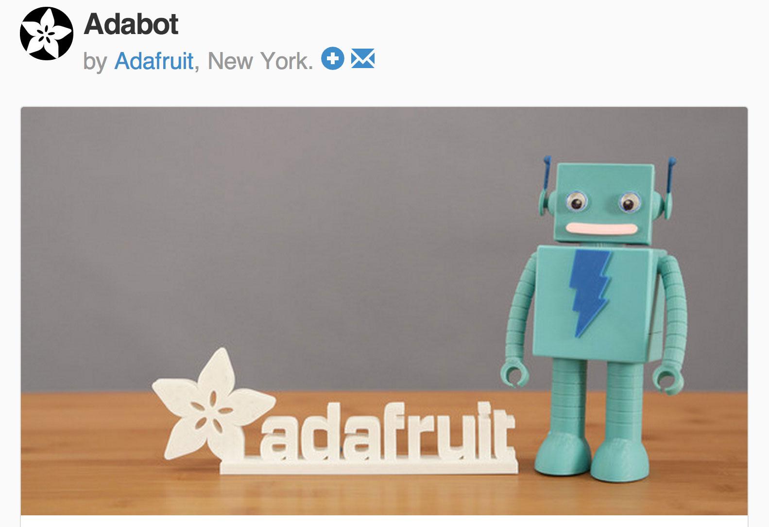 autodesk-feature