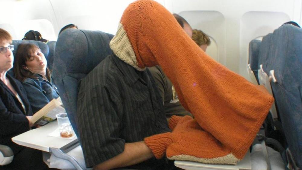 becky-stern-laptop-compubody-plane