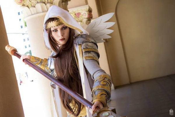elspeth_magic_the_gathering_cosplay_03