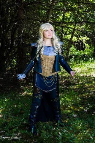 fandral_cosplay_07