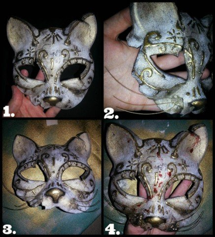 kitty_splicer_mask_bioshock_tutorial_2