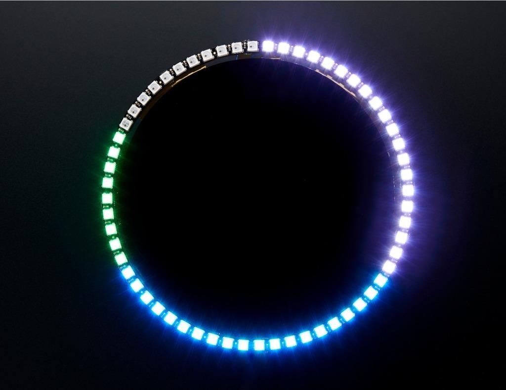 led_pixels_04
