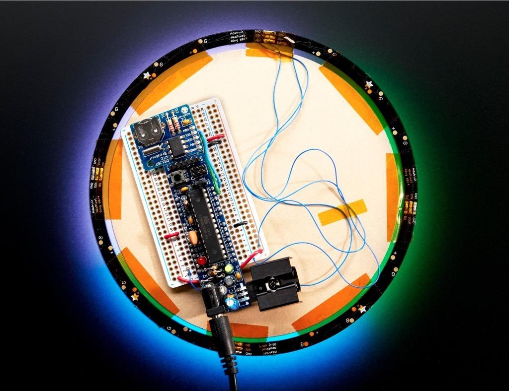led_pixels_05