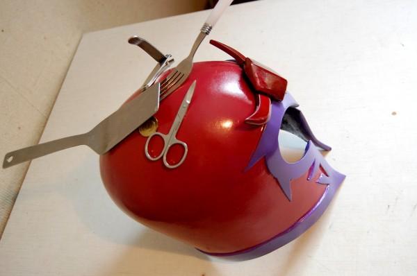 magneto helmet 1