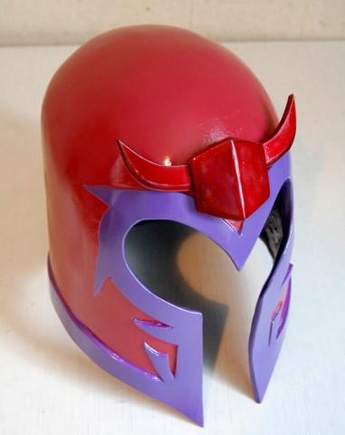 magneto helmet 2