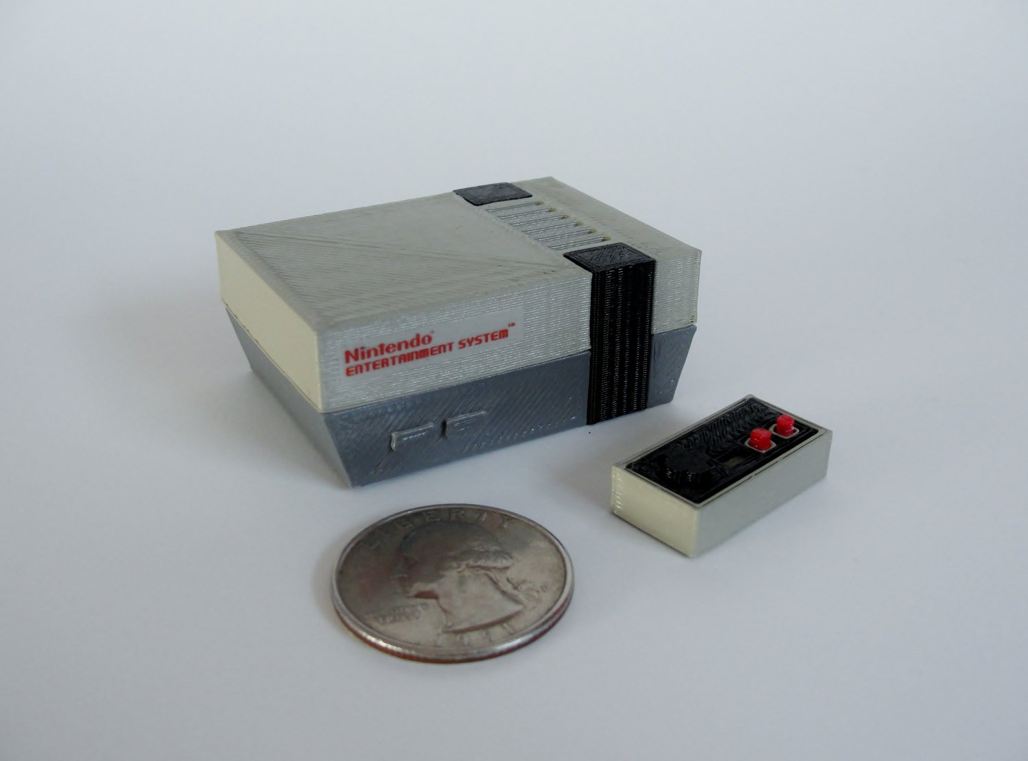 mini-nes-etsy-rabbit-engineering
