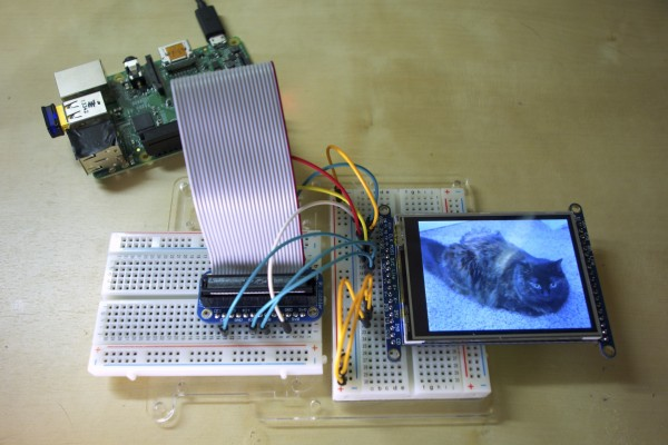 raspberry_pi_DSC00512_copy