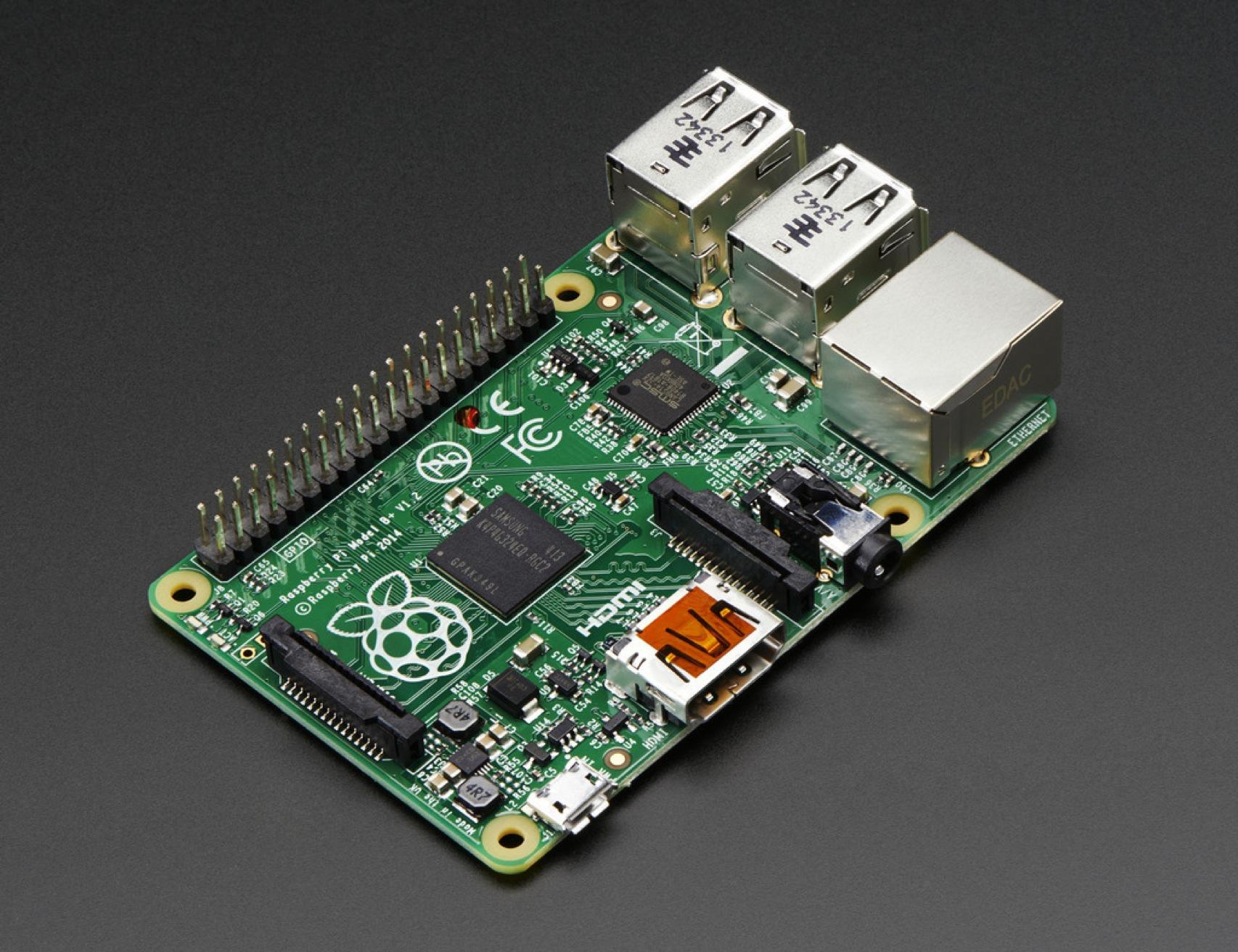 Raspberry Pi Pi Iso Orig 01