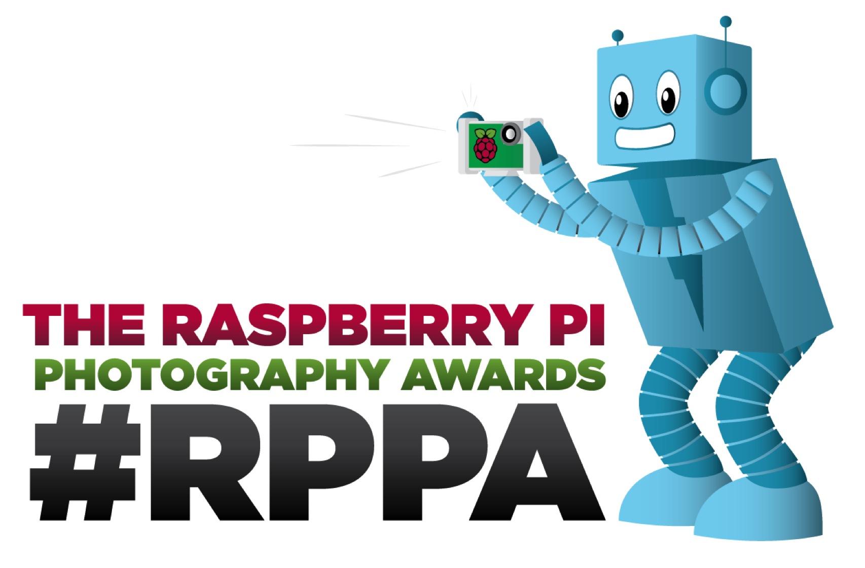 Rppa-1