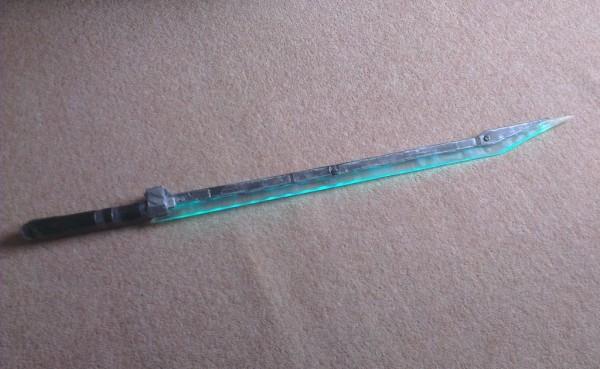 zer0 sword 1
