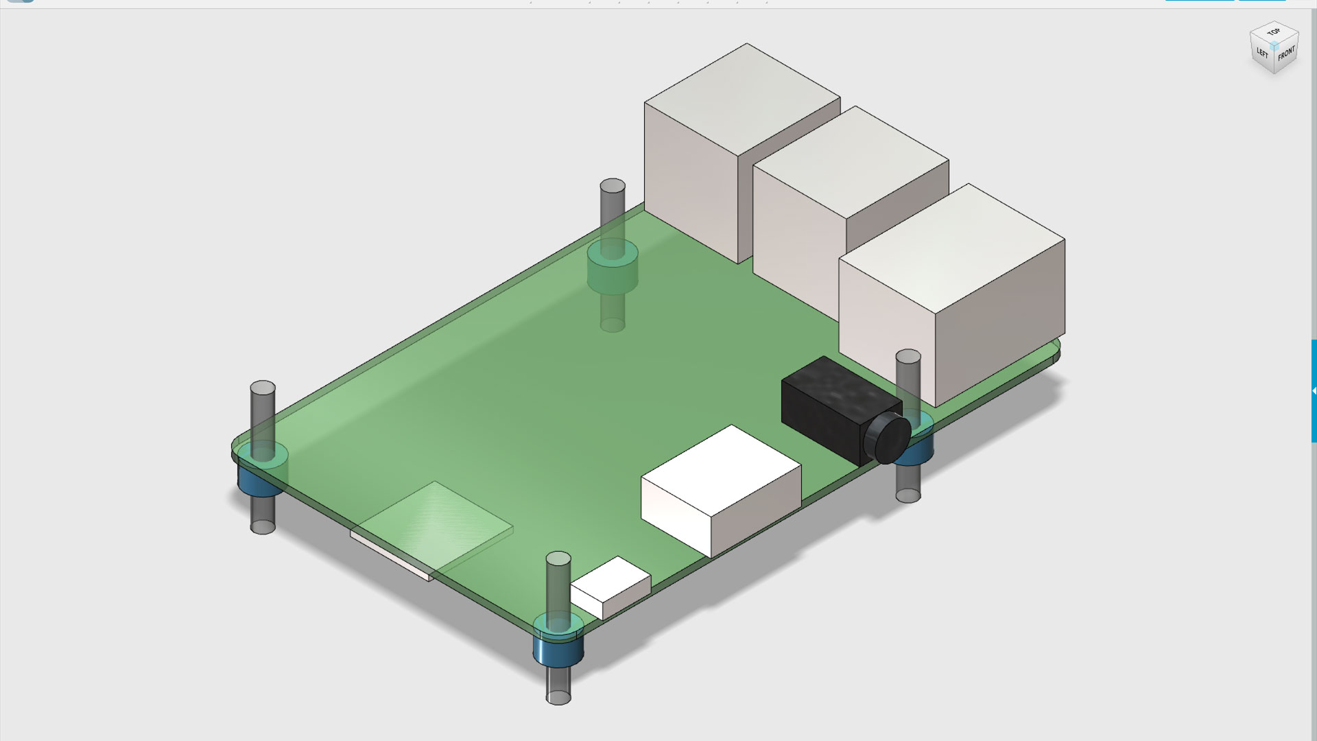 02-pibplus-components