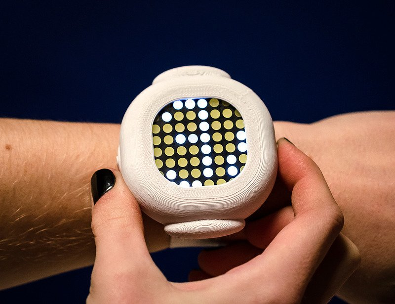 3d_printing_watch
