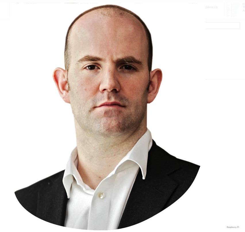 Eben Upton NYTimes com