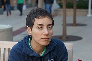 Maryam Mirzakhani 2014-08-12 18-14