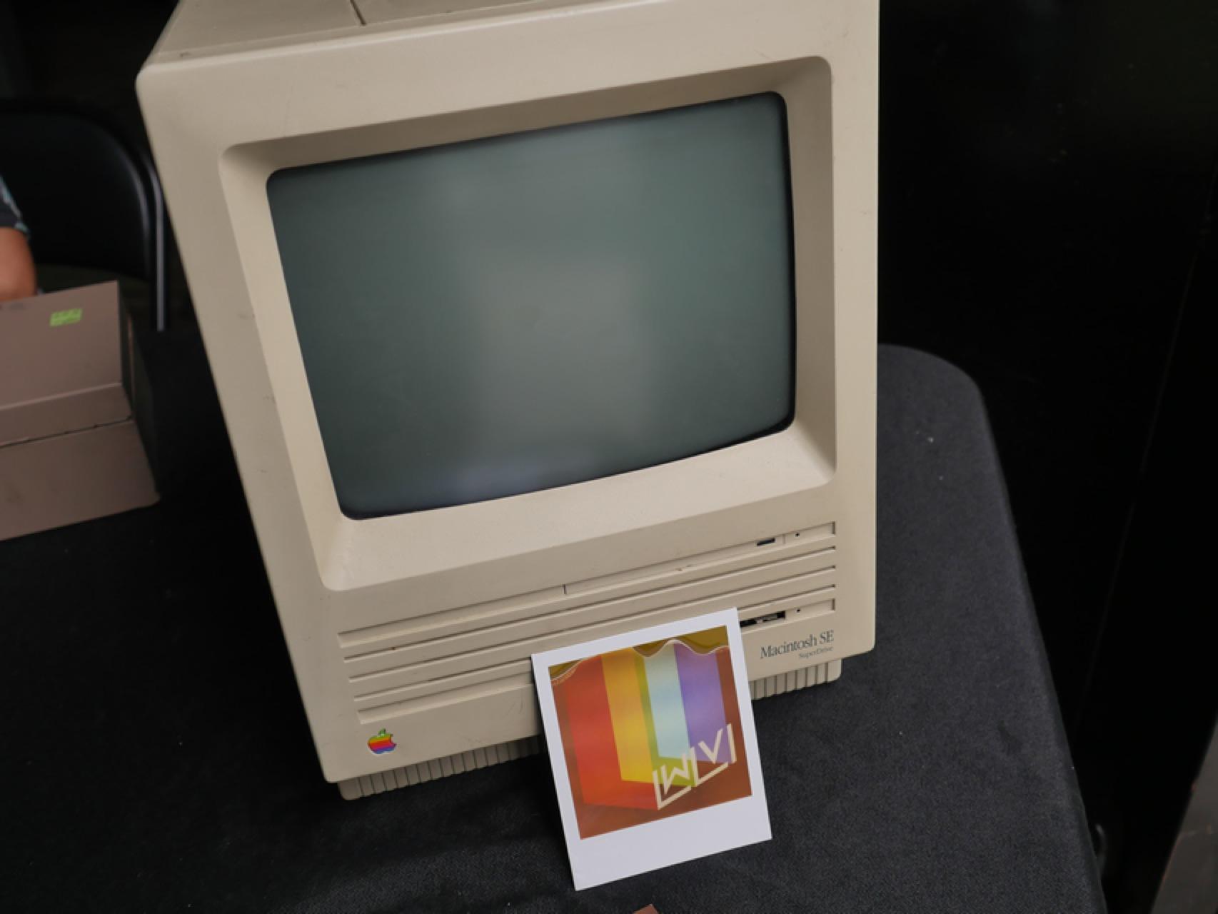 P1000064-7