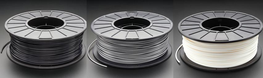 PLA Filament 3mm