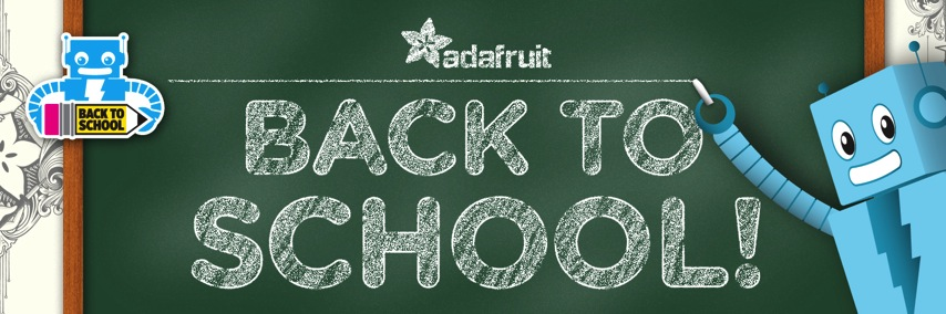 Adafruit BackToSchool 1500x500